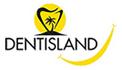 Dentisland
